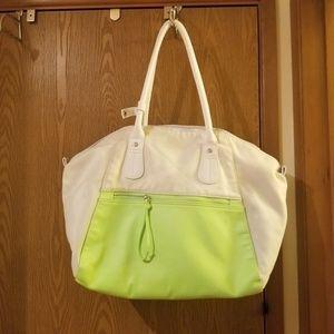 lululemon athletica Bags - Lulu Lululemon VINYASA gym Laptop Sport Bag